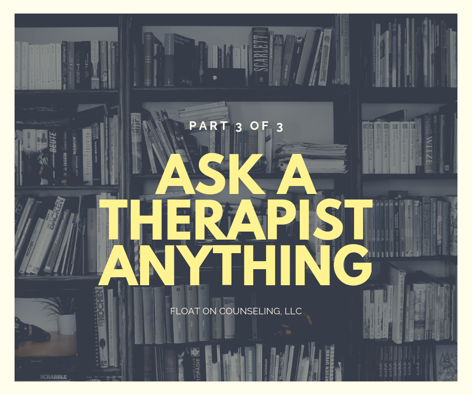 male therapist, ask a therapist, tampa therapist, tampa counselor, carrollwood counselor, carrollwood therapist, carrollwood therapy, carrollwood mental health, about therapy