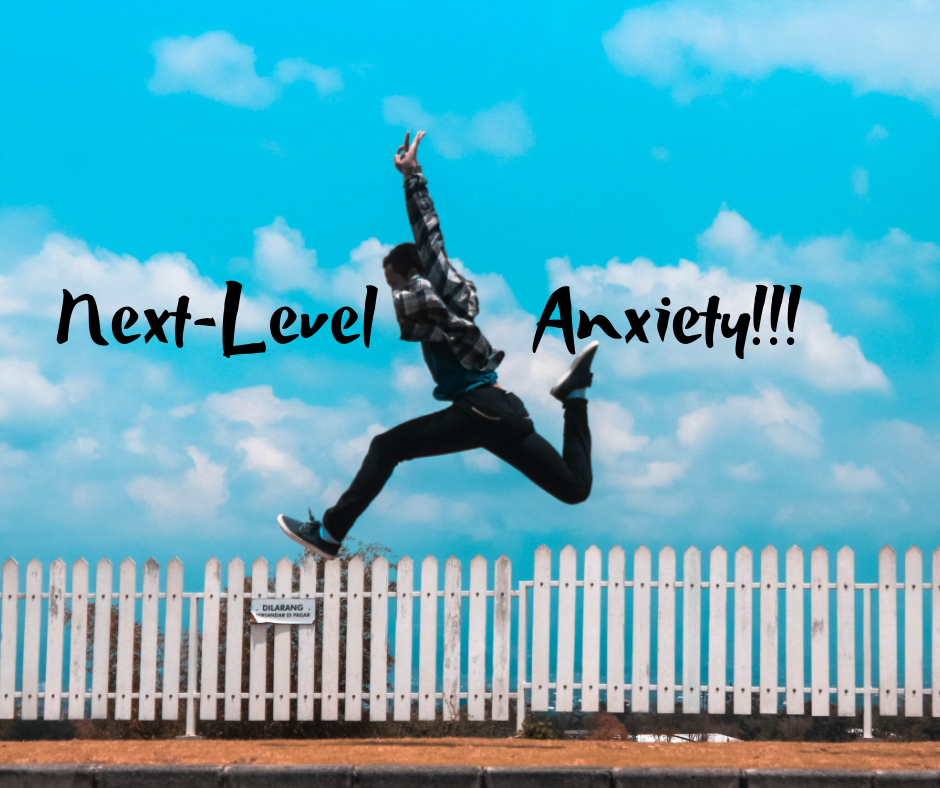 anxiety, anxiety therapy, therapy for anxiety, counseling for anxiety, anxiety therapist, anxiety counselor, therapist tampa, counselor tampa